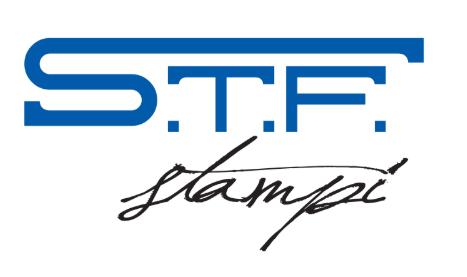 Stf - stampi